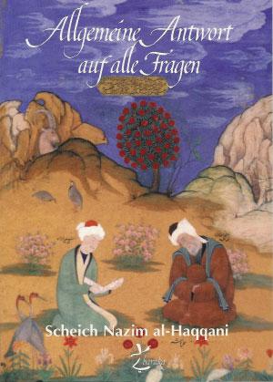 (image: http://sufismus-online.de/images/big/1.jpg)