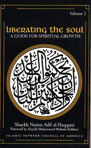 (image: http://sufismus-online.de/images/big/107.jpg)