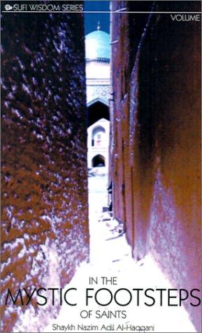 (image: http://sufismus-online.de/images/big/113.jpg)