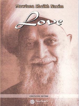 (image: http://sufismus-online.de/images/big/118.jpg)