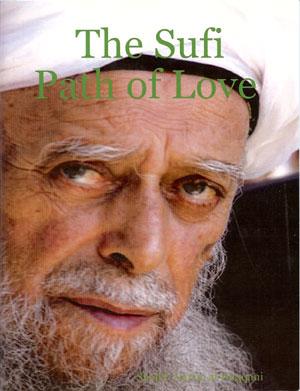 (image: http://sufismus-online.de/images/big/124.jpg)