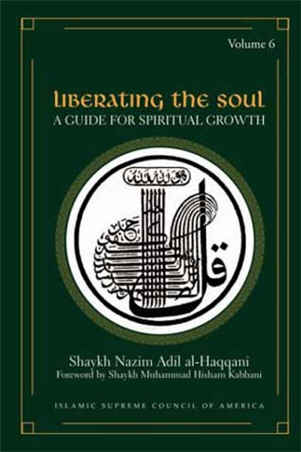 (image: http://sufismus-online.de/images/big/128.jpg)