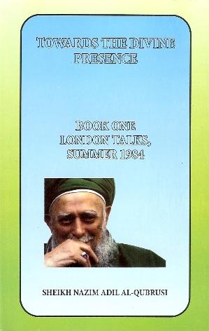 (image: http://sufismus-online.de/images/big/130.jpg)