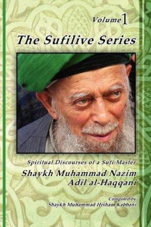 (image: http://sufismus-online.de/images/big/131.jpg)