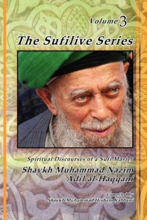 (image: http://sufismus-online.de/images/big/133.jpg)