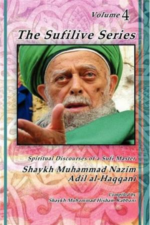 (image: http://sufismus-online.de/images/big/134.jpg)