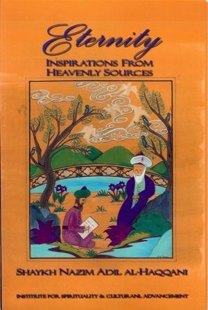 (image: http://sufismus-online.de/images/big/136.jpg)