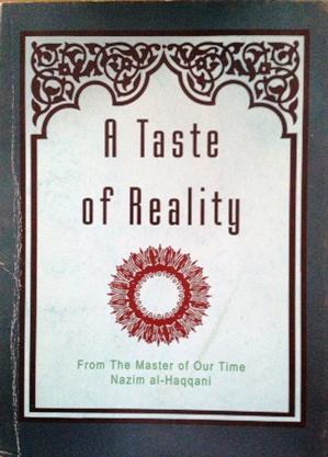 (image: http://sufismus-online.de/images/big/142.jpg)