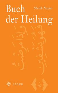 (image: http://sufismus-online.de/images/big/143.jpg)