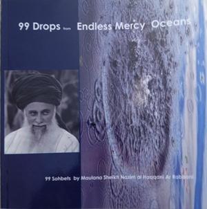 (image: http://sufismus-online.de/images/big/144.jpg)
