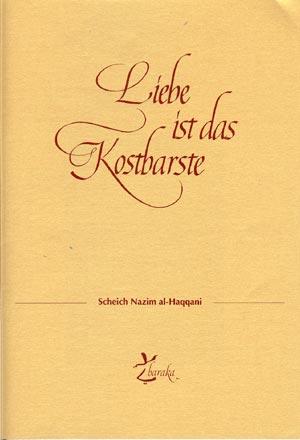 (image: http://sufismus-online.de/images/big/146.jpg)