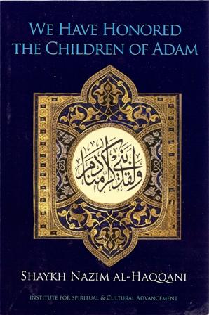 (image: http://sufismus-online.de/images/big/147.jpg)