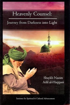 (image: http://sufismus-online.de/images/big/148.jpg)