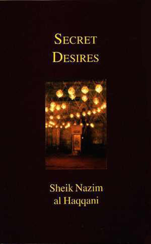 (image: http://sufismus-online.de/images/big/15.jpg)