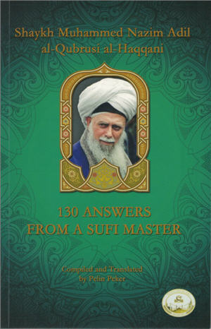 (image: http://sufismus-online.de/images/big/150.jpg)
