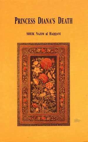 (image: http://sufismus-online.de/images/big/16.jpg)