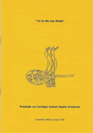 (image: http://sufismus-online.de/images/big/19.jpg)