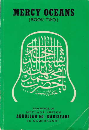 (image: http://sufismus-online.de/images/big/2.jpg)