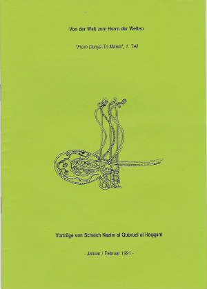 (image: http://sufismus-online.de/images/big/20.jpg)