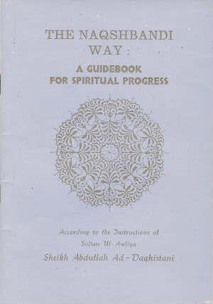 (image: http://sufismus-online.de/images/big/25.jpg)