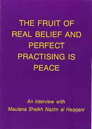 (image: http://sufismus-online.de/images/big/26.jpg)