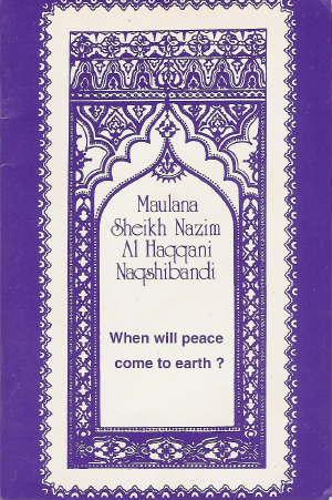 (image: http://sufismus-online.de/images/big/28.jpg)
