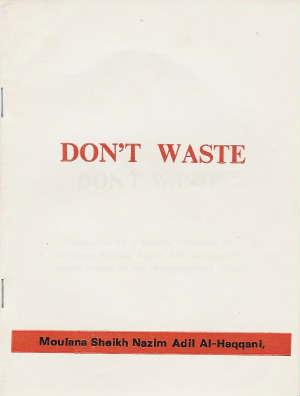 (image: http://sufismus-online.de/images/big/29.jpg)