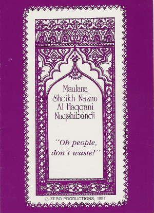 (image: http://sufismus-online.de/images/big/30.jpg)