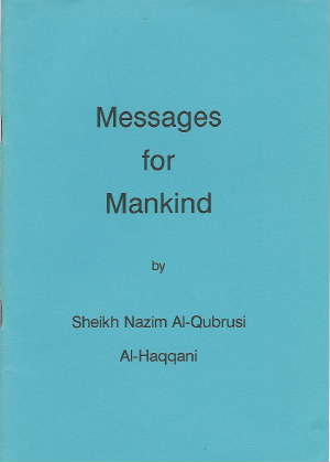 (image: http://sufismus-online.de/images/big/31.jpg)