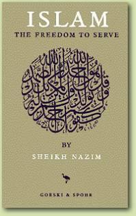 (image: http://sufismus-online.de/images/big/37.jpg)