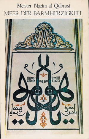 (image: http://sufismus-online.de/images/big/40.jpg)