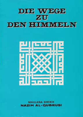 (image: http://sufismus-online.de/images/big/41.jpg)