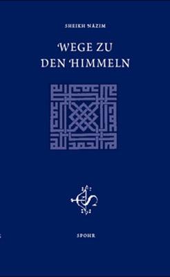 (image: http://sufismus-online.de/images/big/41a.jpg)