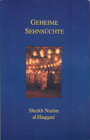 (image: http://sufismus-online.de/images/big/47.jpg)