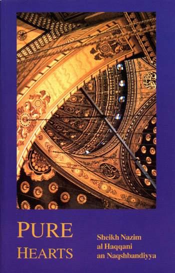 (image: http://sufismus-online.de/images/big/49.jpg)
