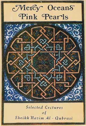 (image: http://sufismus-online.de/images/big/5.jpg)