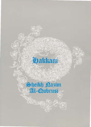 (image: http://sufismus-online.de/images/big/53.jpg)