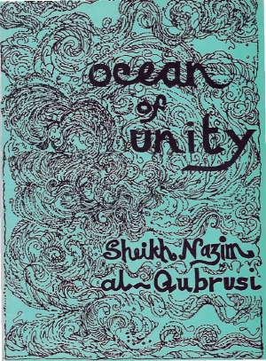 (image: http://sufismus-online.de/images/big/56.jpg)