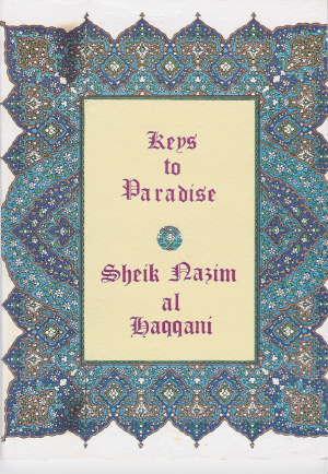 (image: http://sufismus-online.de/images/big/57.jpg)