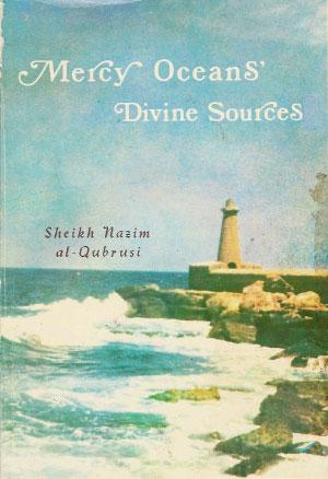 (image: http://sufismus-online.de/images/big/6.jpg)