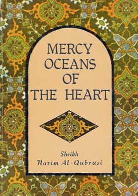 (image: http://sufismus-online.de/images/big/65.jpg)
