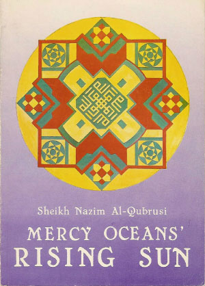 (image: http://sufismus-online.de/images/big/7.jpg)