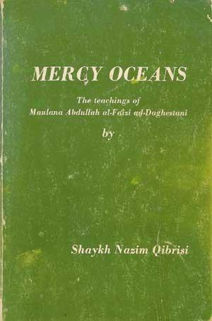 (image: http://sufismus-online.de/images/big/71.jpg)