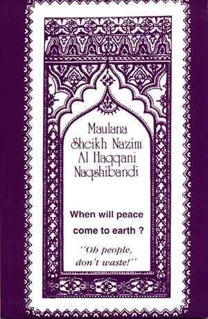 (image: http://sufismus-online.de/images/big/77.jpg)