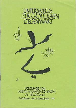 (image: http://sufismus-online.de/images/big/9.jpg)